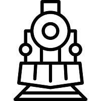 locomotive_small200
